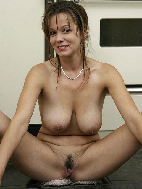 Lorraine bracco fake nude something