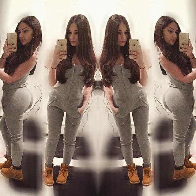 My fantasy hair on twitter rina s looking fierce in her dark my fantasy hair on twitter rina s looking fierce in her dark chocolate shade hair extensions myfantasyhair httpth3aps9qhul pmusecretfo Gallery