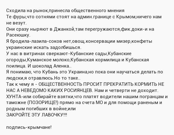 Принятие решения о введении миротворцев на Донбасс может занять около 6 месяцев, - Чалый - Цензор.НЕТ 8072