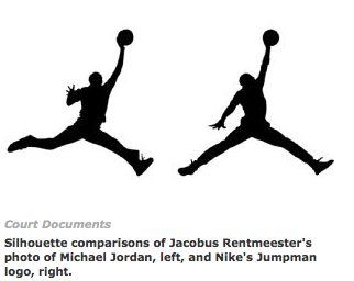 ... Used His Photo To Make Jumpman Logo  Http://espn.go.com/nba/story/_/id/12503848/nike Files Motion Dismiss Jordan  Logo Lawsuit U2026pic.twitter.com/XLfCeWaHOd