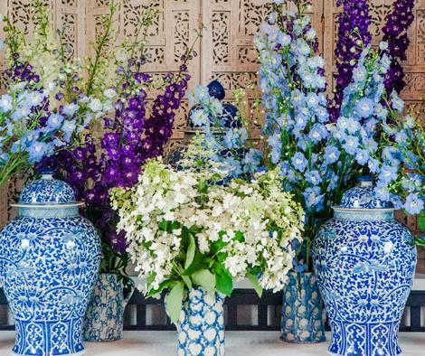 """Why our Decorating Editor can't get enough of @ToryBurch's new book """"In Color."""" http://t.co/ZVfBOVZbOT http://t.co/71IJWNakVS"""