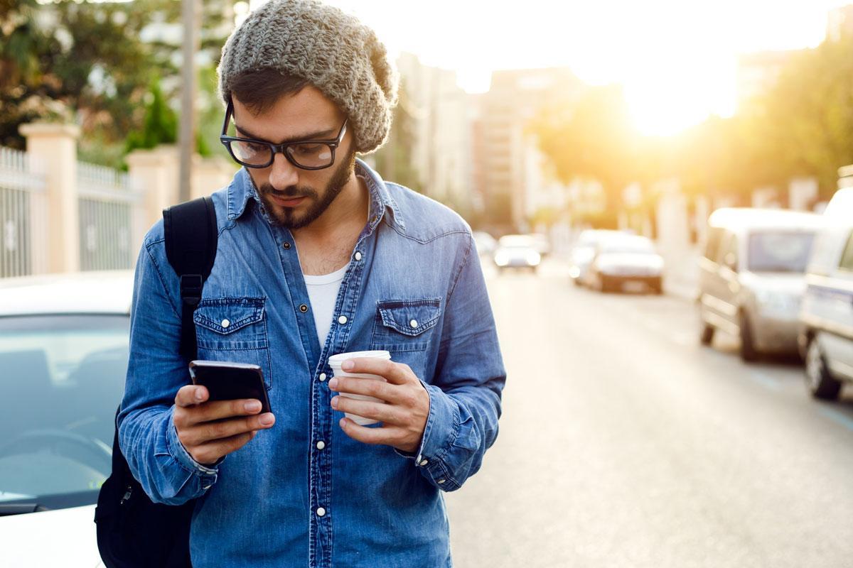 Marketers must create strong digital marketing strategies: http://t.co/qAdLcDiKpB #MobileApp #Dealership http://t.co/9XMsWI14DT