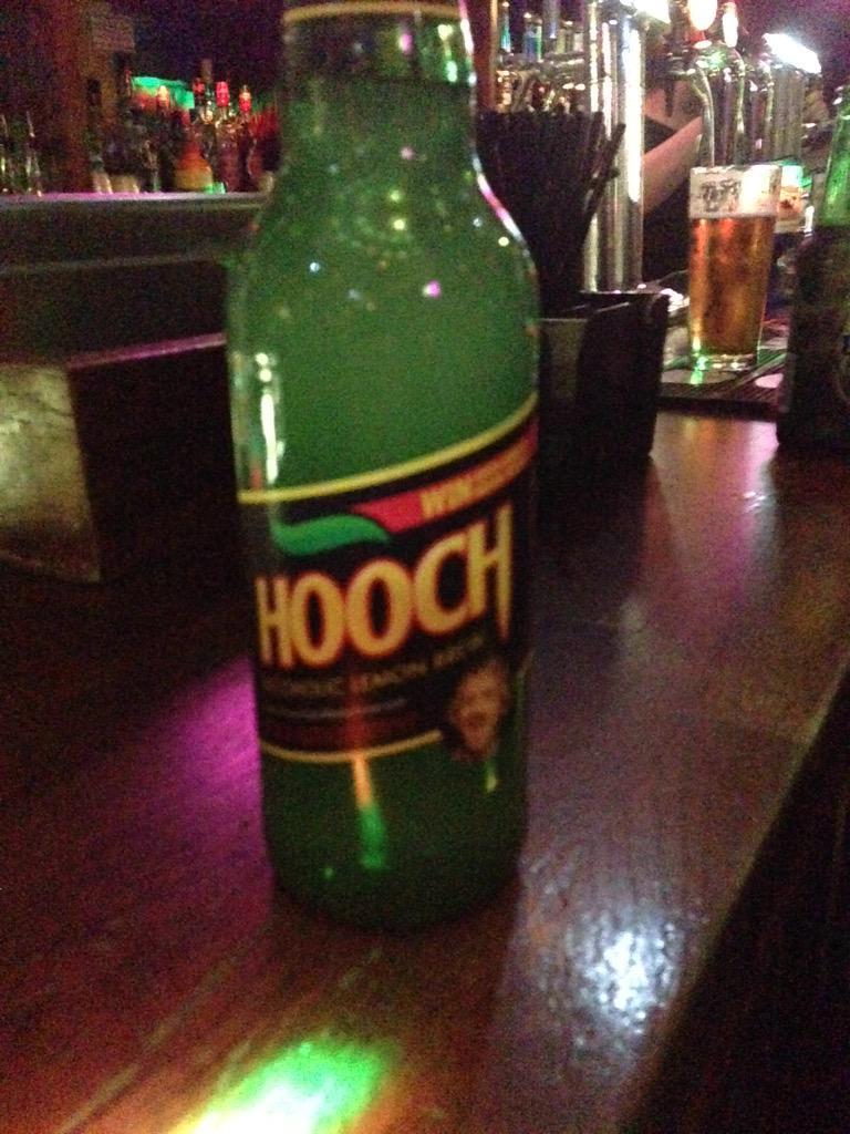 RT @chrisjslater: Best drink in the world! @lemontwittor http://t.co/lklYYzgTPT