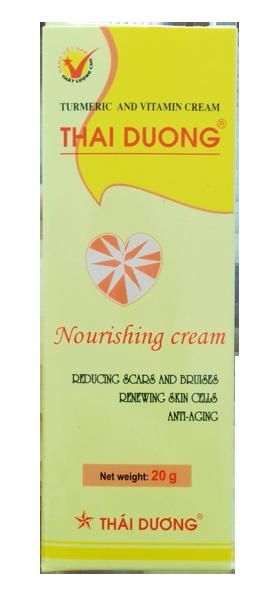 крем для восстановления упругости кожи лица и шеи кора отзывы