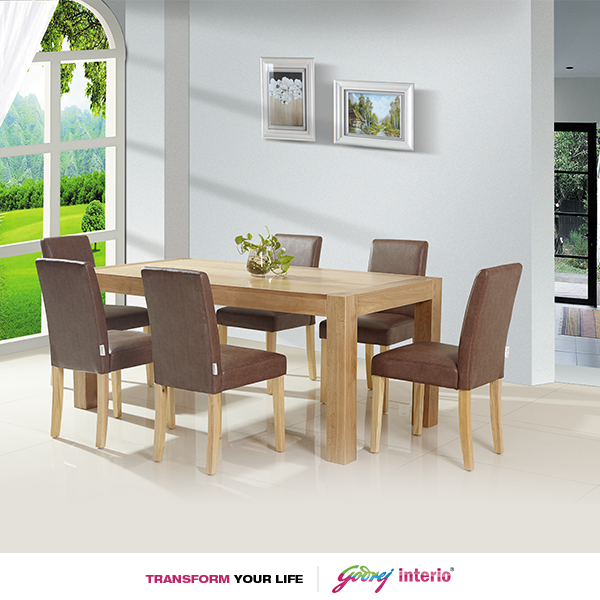 Godrej Dining Tables Dining Table Godrej Dining Table  : CAW3TVTUwAAiEEX from honansantiques.com size 600 x 600 png 488kB