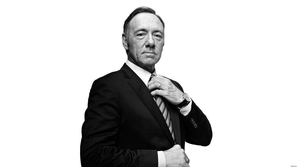 3 Principles Of #Storytelling to Learn From Kevin Spacey + @HouseofCards. http://t.co/EGbghfY8sk by @RealHunterChase http://t.co/QNqFNNWcWK
