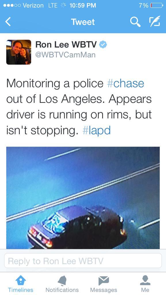 CADREAMIN : Latest News, Breaking News Headlines   Scoopnest