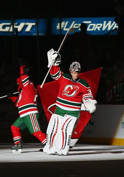 separation shoes 9441b 294df New Jersey Devils on Twitter: