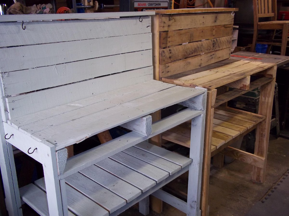 Gary Wager On Twitter I Sell Stuff Make Out Of Pallets And Reclaimed Wood Etsy See GrogeArt Blog At Tco 8bjMwKJLZR