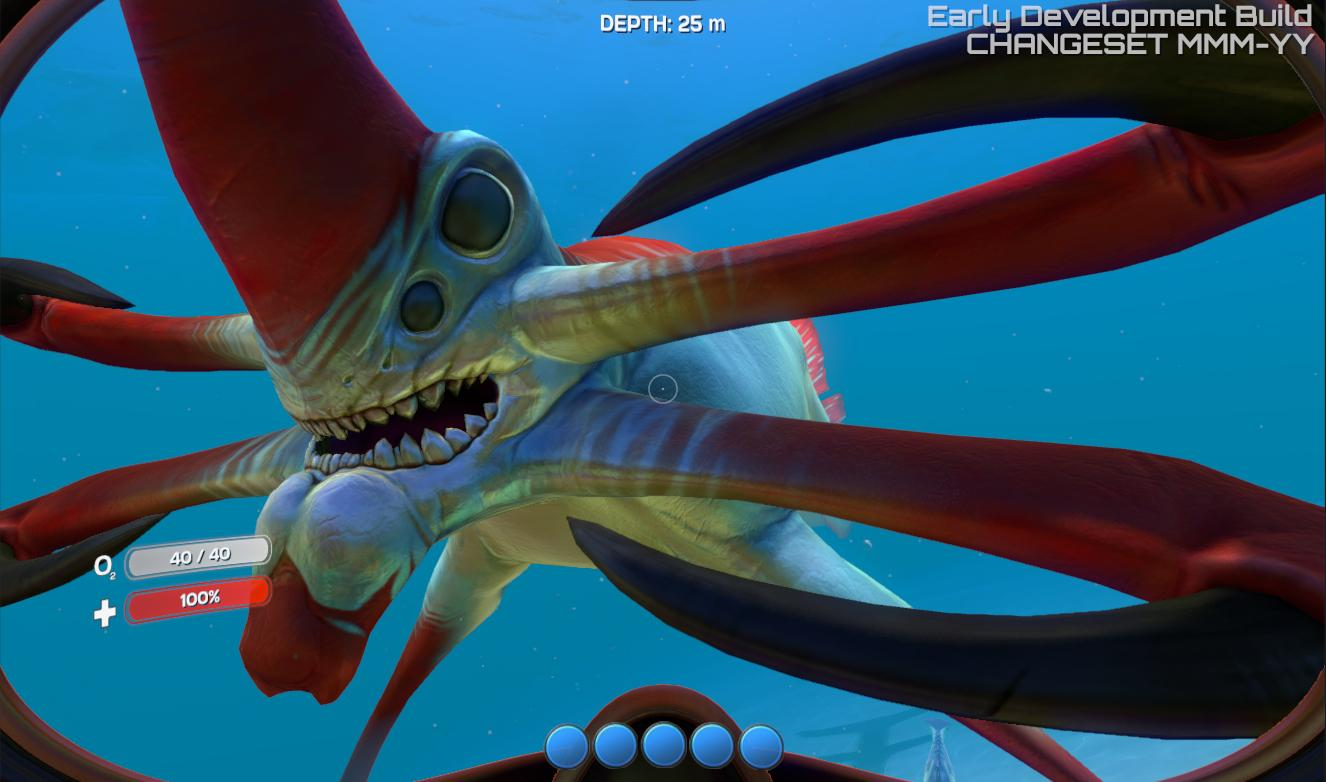 subnautica how to get lubricant