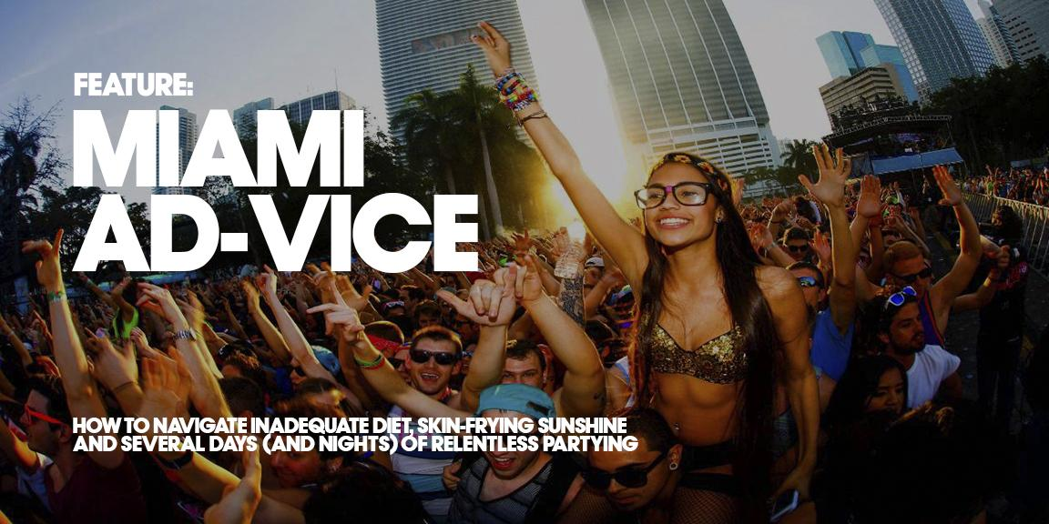 c71aed445 miami ad vice how to survive several days amp nights of relentless partying