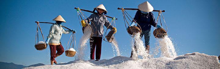 #vietnam http://t.co/13vZmFwC1g