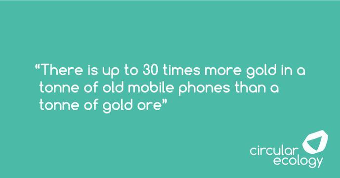 Incredible stat from @HPLivingProg #LivingProgressExchange http://t.co/fdIprP2jEp