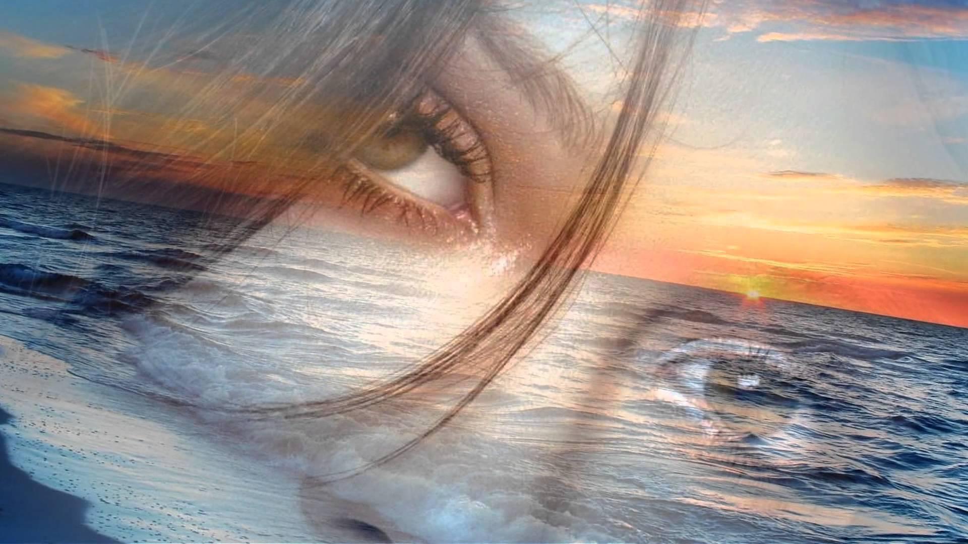 Осеннюю тематику, красивые открытки про душу