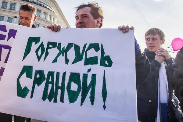 Граждан Украины нет среди погибших в теракте в Тунисе, - МИД - Цензор.НЕТ 2600