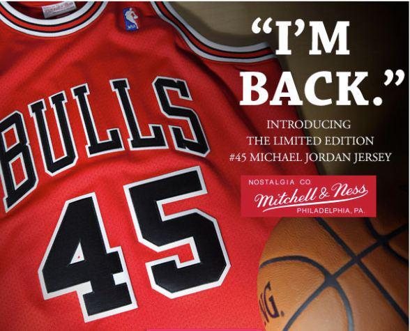 newest 2c09e 33f53 NBA Store on Twitter: