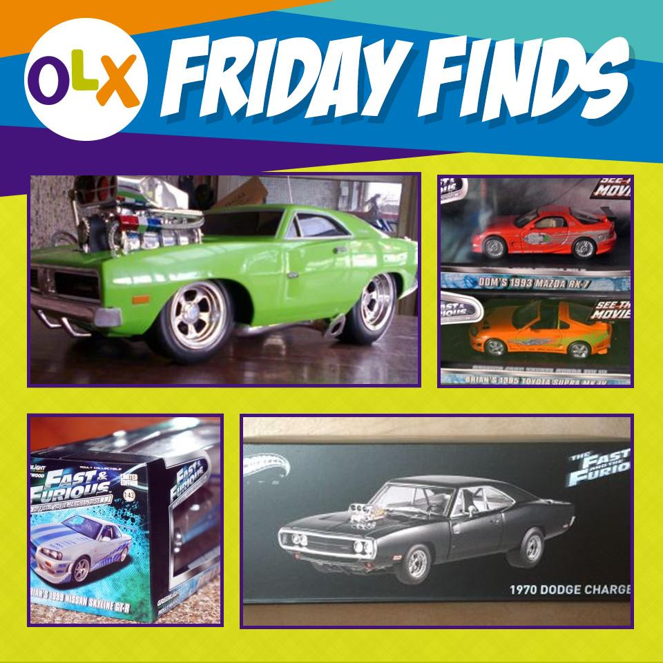 Olx Philippines On Twitter Check Out Our Fridayfinds Of The