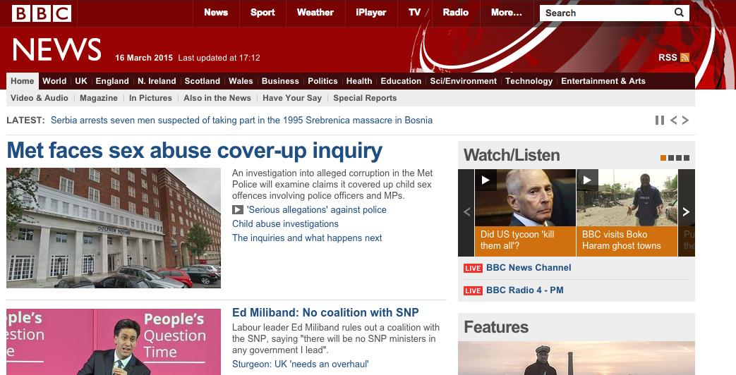 Farewell my old friend, enjoy retirement - desktop BBC News website bows out at 2pm today http://t.co/gtlysO8FVm http://t.co/1Ko5USZzpC