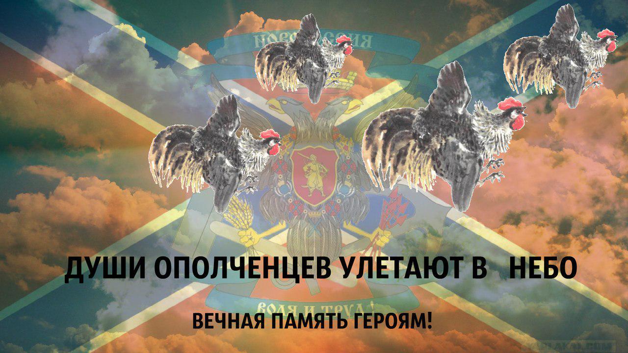 С апреля документы для предпринимателей можно будет получать онлайн, - Петренко - Цензор.НЕТ 532