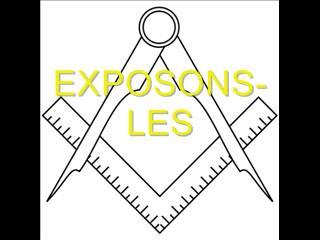 @LP_Affaires Exposons-les #francmacon #illuminati #cabale #bête #corruption #mafia #SPVM #SQ #GRC<br>http://pic.twitter.com/m98jW9uCxo