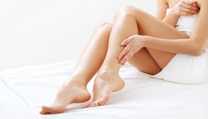 Профилактика и лечение варикозного расширения вен