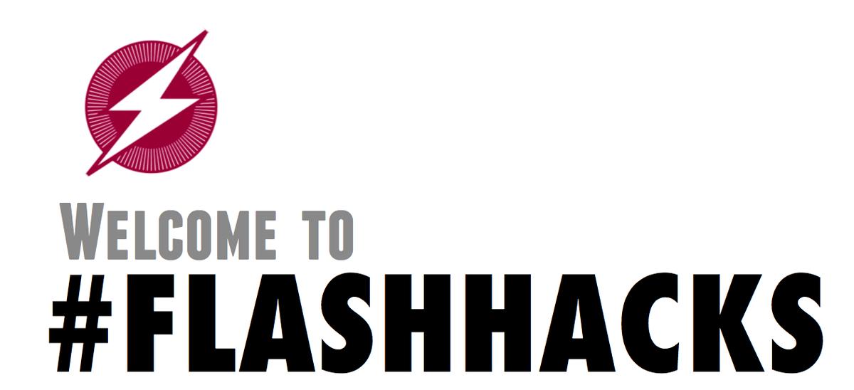 Nos vemos esta tarde en @medialabprado para #FlashHacks. ¿Programas? Estás a tiempo: http://t.co/t1BYJiUeLW http://t.co/7xR7sl9Qki