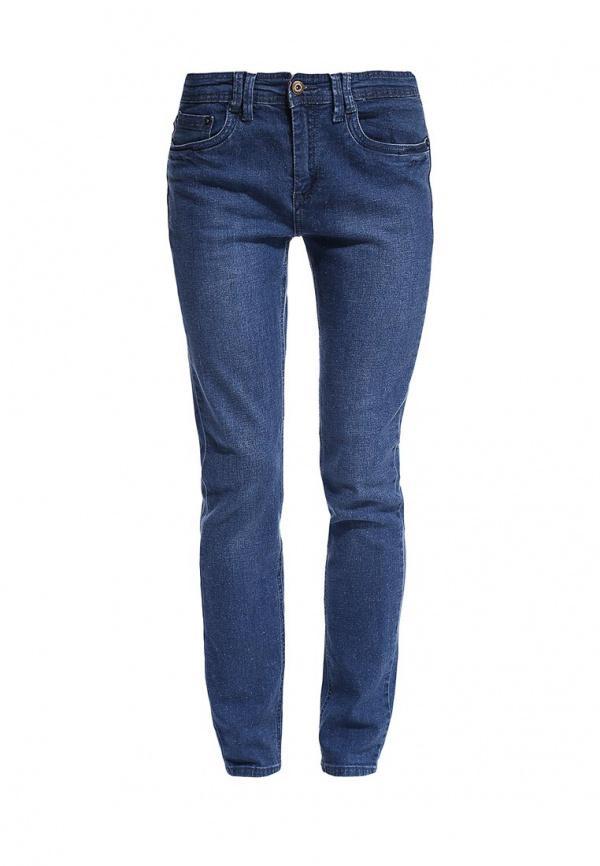 Men's Jeans & Denim: Ripped, Skinny & More - Century 21