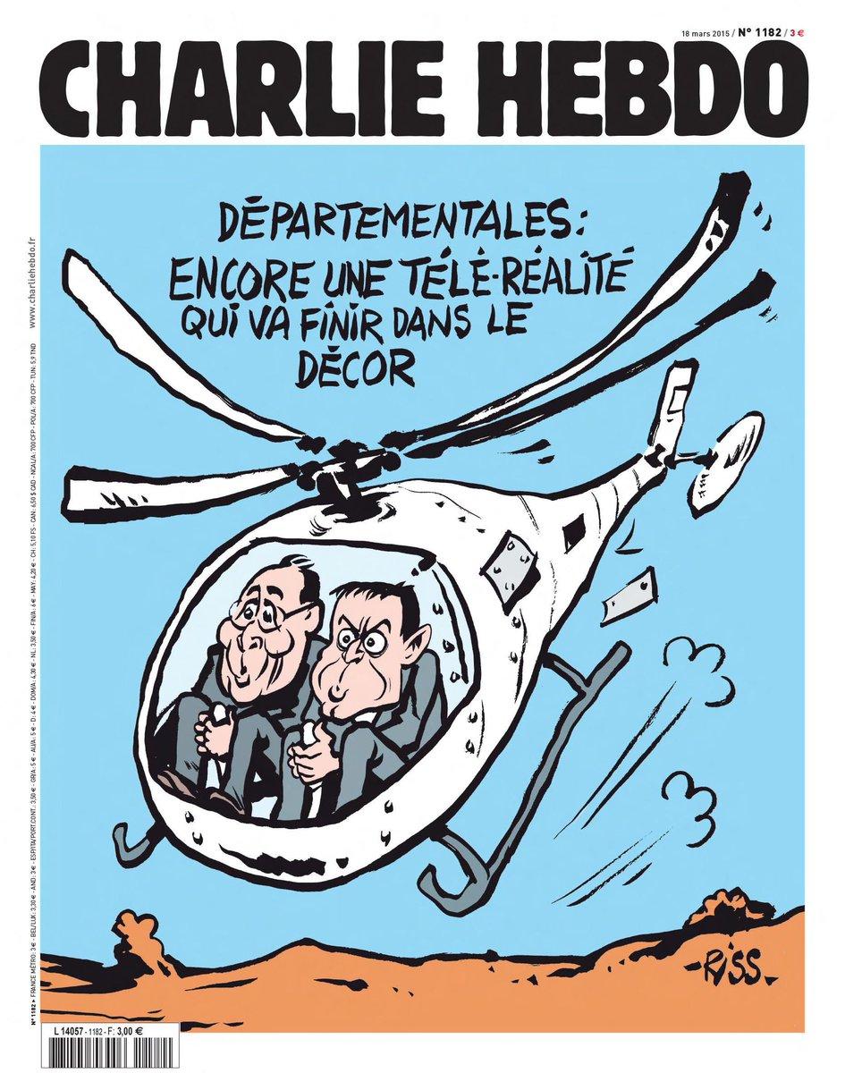 Génération Charlie Hebdo : CAYeZjFWUAAKQhR
