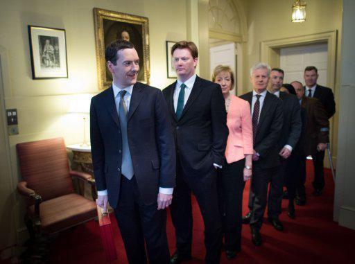 RT @Unnamedinsider: George Osborne's Conga felt a little half-hearted... #Budget2015 http://t.co/ybRN1V5P0Q