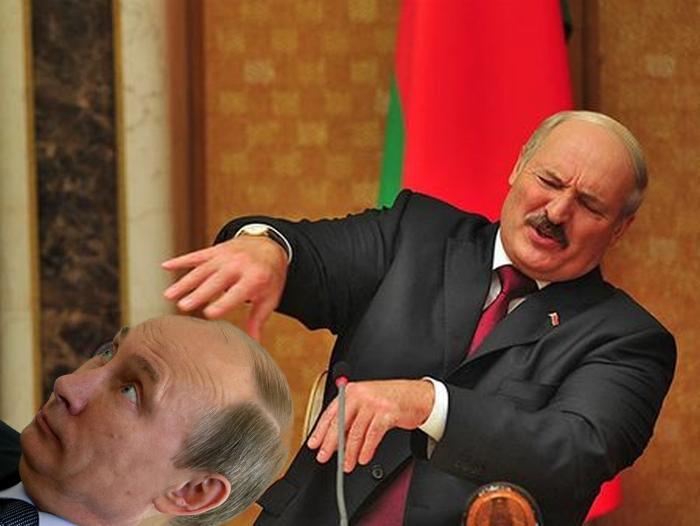 """Путин может повторить судьбу Хрущева: лидеры, строящие свою политику """"мышцами"""" и делающие экономические ошибки, не выживают, - Stratfor - Цензор.НЕТ 2264"""