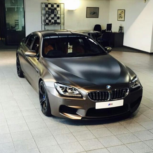 Spire BMW Highgate SpireHighgate  Twitter