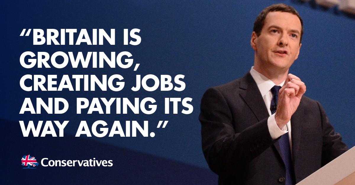 Robert Peston's verdict on #Budget2015-'bonkers'. @Conservatives @bbcnews24  #Tories https://t.co/mwzFKyNaZj