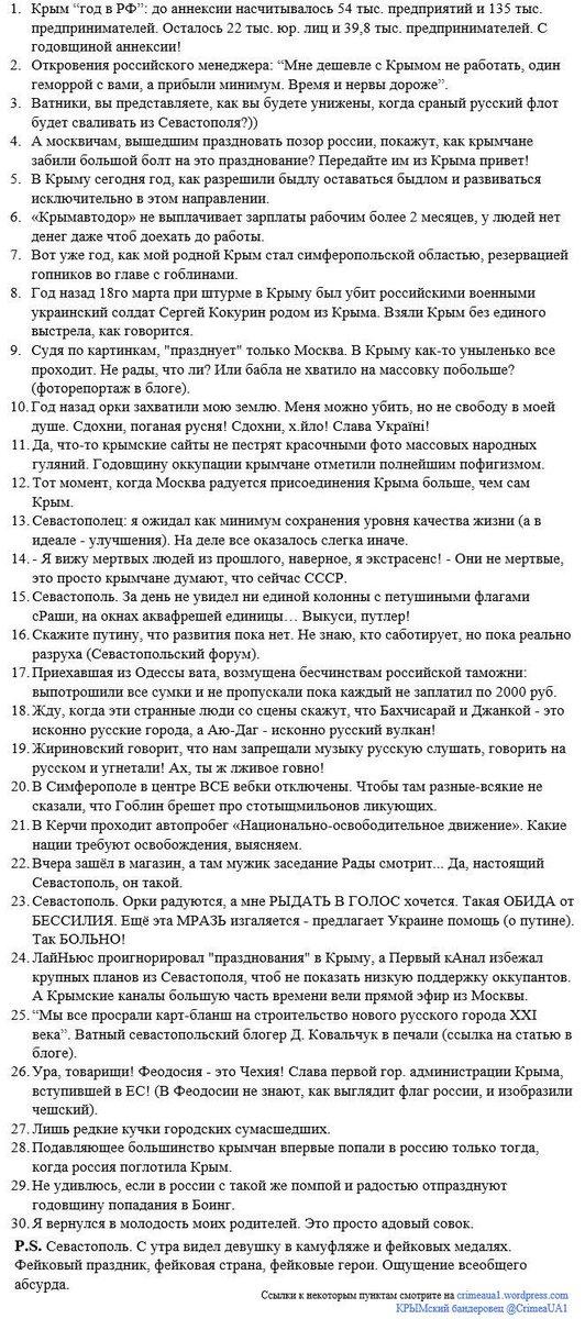 """Нарушители перемирия со стороны боевиков подорвались на фугасе возле Донецкого аэропорта, - """"Правый сектор"""" - Цензор.НЕТ 4552"""