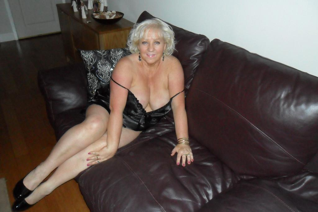 Uk mature and dirty old fuck