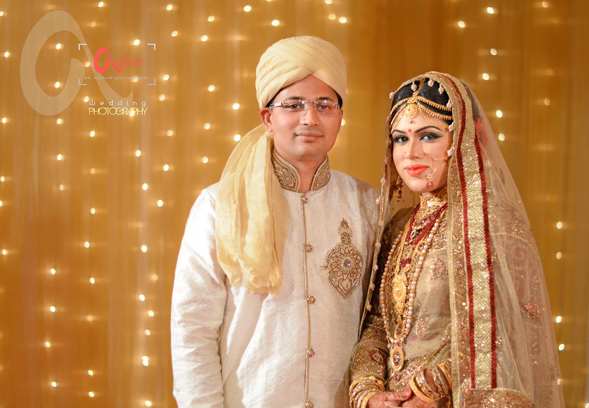 Adore photography on twitter a gorgeous couple bangladeshi wedding bangladesh asia southasia adorephotography http t co