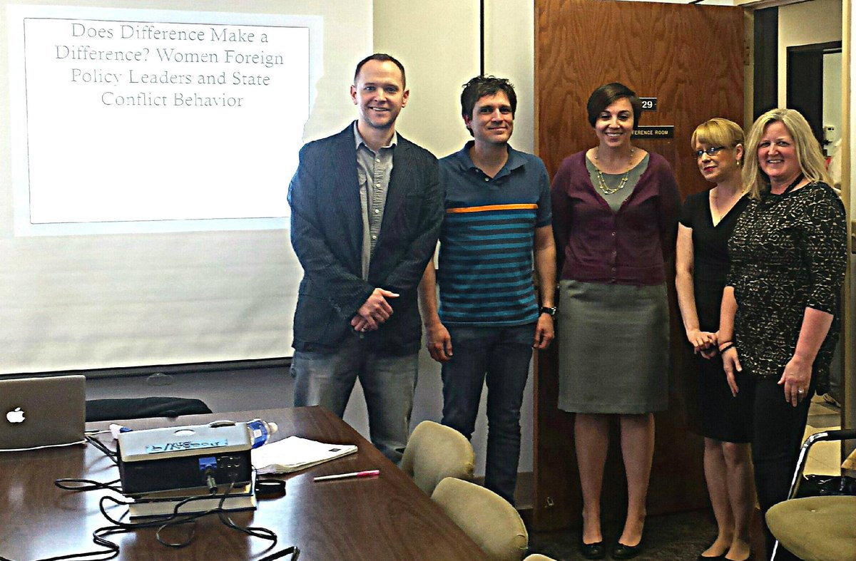 mizzou dissertation defense