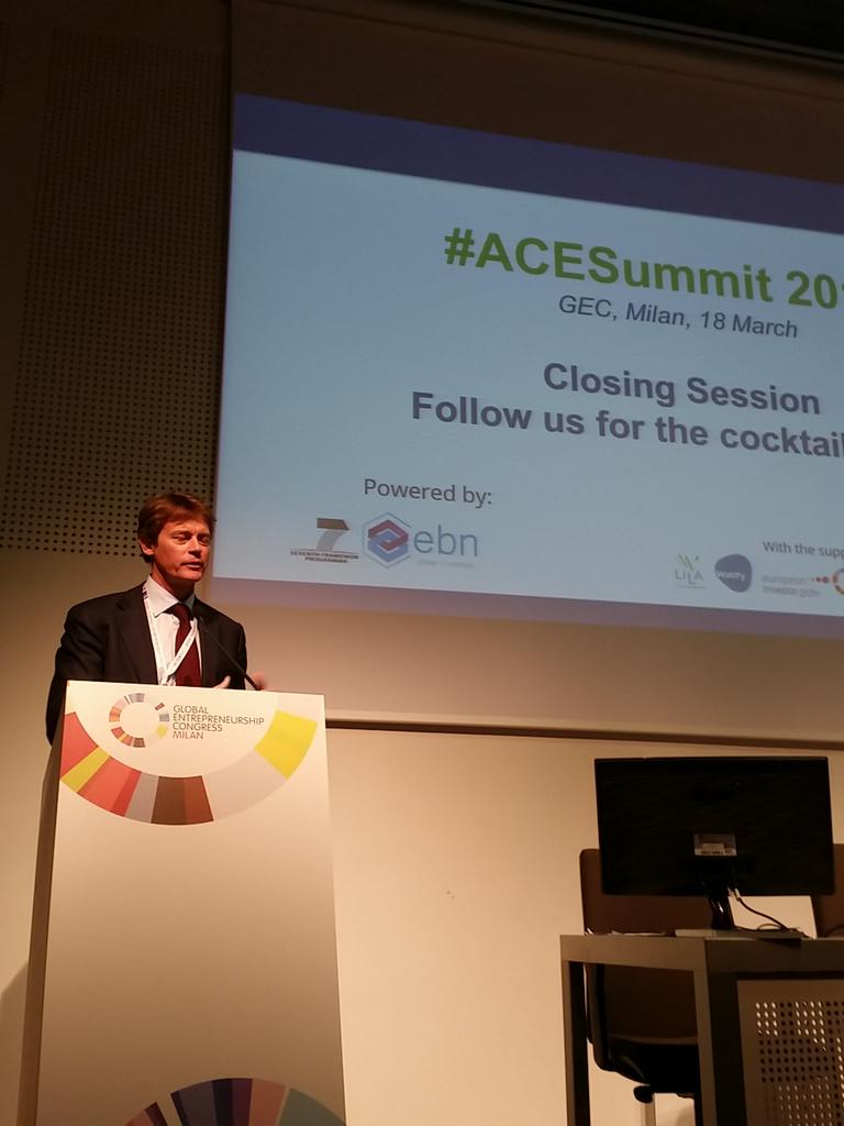 And so it ends! #ACEsummit http://t.co/OdXqfpjeio