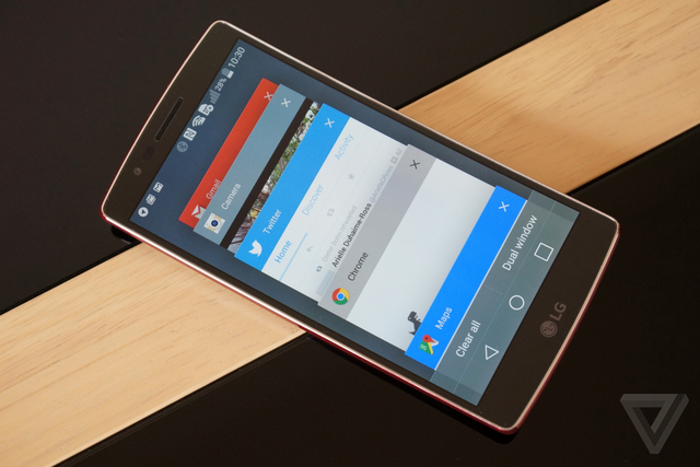 Five apps every iPhone, Android, or Windows phone needs to get right
