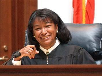 Remember that time Sen. Durbin led filbusters in an attempt to defeat this judge? http://t.co/a1nGMrgYBm