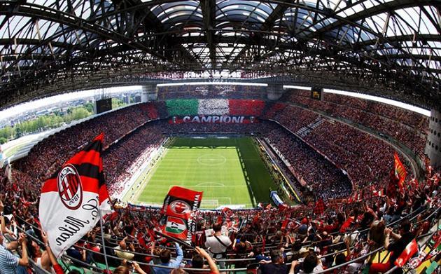 Inter-Milan Juventus-Lazio, le partite big match della 31a giornata di Serie A