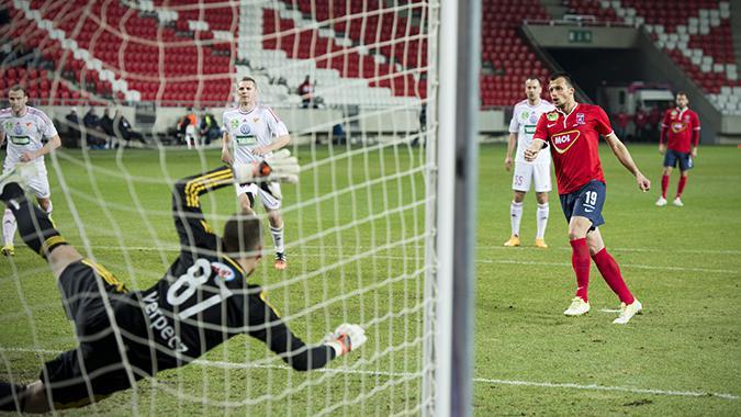 Mirko scored on this penalty