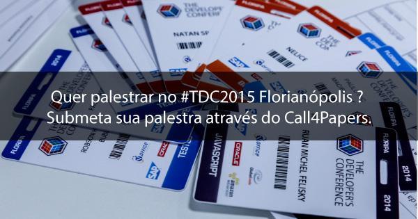 Palestrantes do Brasil e do mundo: O #TheDevConf #Floripa está de portas abertas p/ vcs!  http://t.co/vP9hWEyZcT http://t.co/facVMRgZAm
