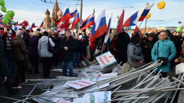 """Нарушители перемирия со стороны боевиков подорвались на фугасе возле Донецкого аэропорта, - """"Правый сектор"""" - Цензор.НЕТ 3450"""