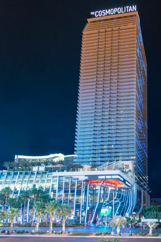 The @cosmopolitan_lv the focus of a new large loan CMBS deal https://t.co/AJNffDwTKM http://t.co/ThuztMtqMZ