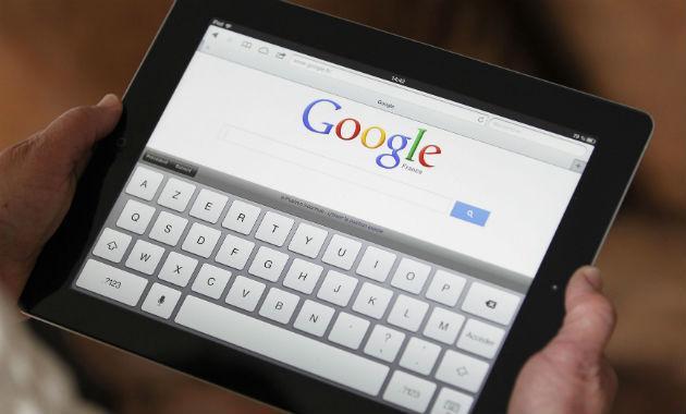 Google vai mudar critérios de classificação de páginas nas buscas: http://t.co/g8ddeuOZAH http://t.co/SRebXAI3Gr via @EstadaoLink #ds