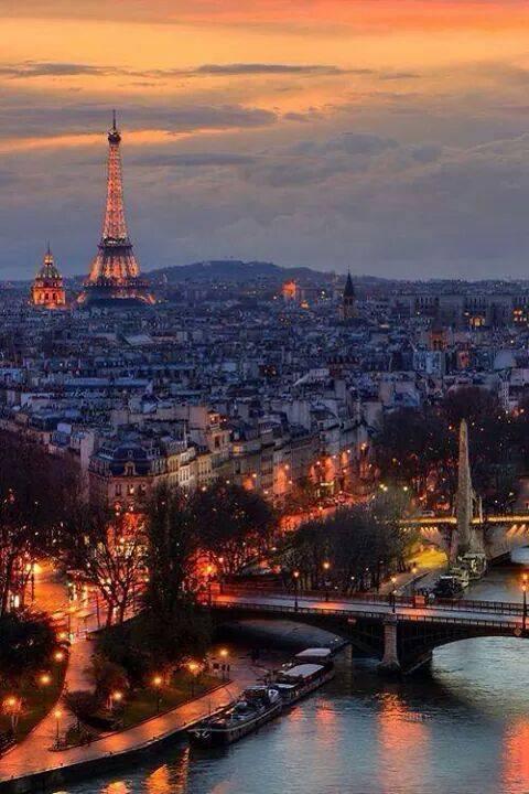------* SIEMPRE NOS QUEDARA PARIS *------ - Página 34 CAarxOtWoAITxBG