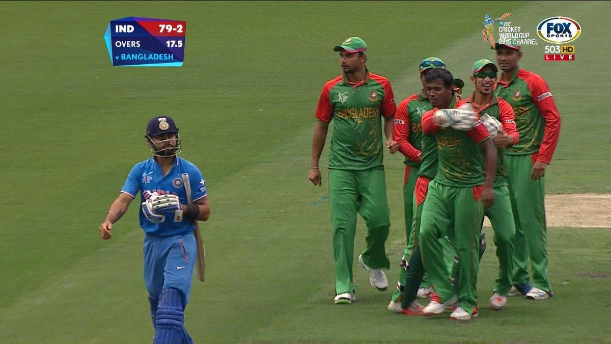 cricket com au on Twitter: