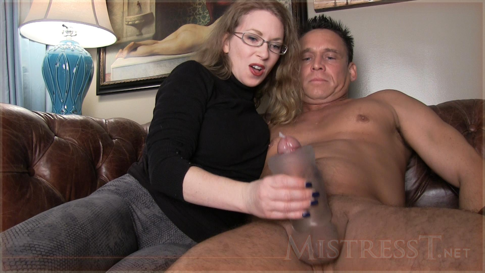 Nikki hillton interracial fucking tube