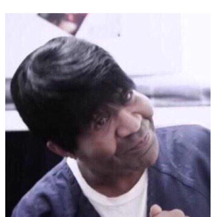 Lucius was like oh... You thought I didn't know?! #EmpireFinale http://t.co/UHoWlsxF5M
