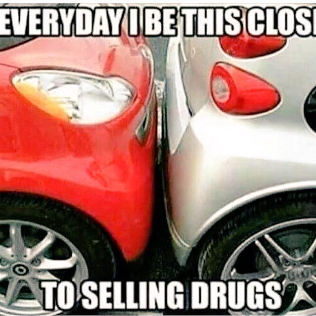 No lie lol http://t.co/keTURuHGPg